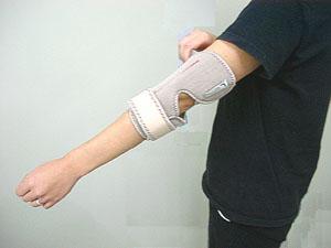 肘関節Ⅱ使用方法2