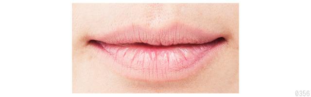 気になる乾燥、くすみ、縦ジワの唇も潤う